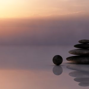 Theta Lifelight – unser Weg zu Theta Healing®