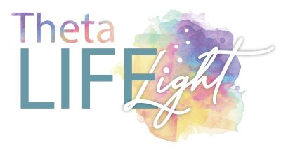 Theta Lifelight